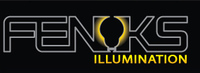 FENIKS ILLUMINATION SP. Z O.O.