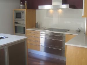 Budowaplus pl okapy kuchenne for Cocinas completas economicas