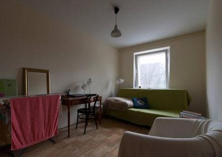 budowaplus pl home staging czyli jak podnie warto mieszkania przed sprzeda. Black Bedroom Furniture Sets. Home Design Ideas