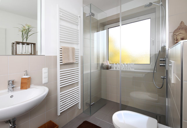 Budowapluspl Mała łazienka Czyli Jak Funkcjonalnie