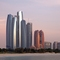 Schueco_etihad_towers1_m